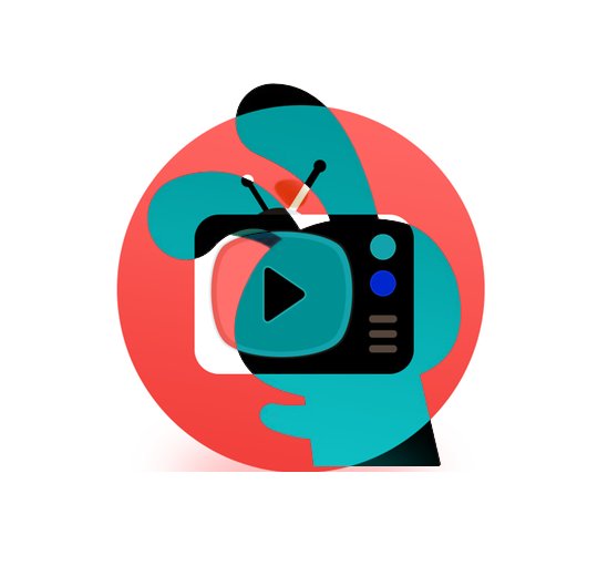 AOS TV APK DOWNLOAD